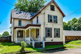 Multi-Family for sale in 2040 Shorb Ave Northwest, Canton, OH, 44709