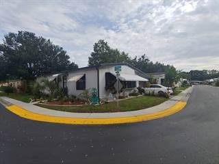 Single Family for sale in 12100 Seminole Blvd Lot 396, Seminole, FL, 33778