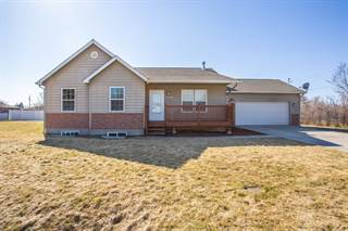 Single Family for sale in 11600 E Sinto, Spokane Valley, WA, 99206