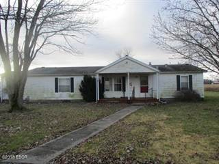 Residential Property for sale in 14142 1st Avenue, Mason, IL, 62443