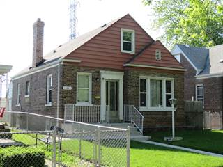 Single Family for sale in 11023 South Avenue B, Chicago, IL, 60617