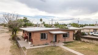 Single Family for sale in 850 E 38Th Street, Tucson, AZ, 85713