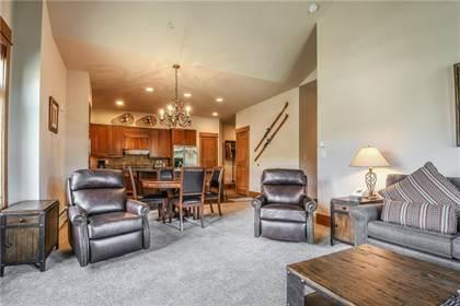 Residential for sale in 280 TRAILHEAD DRIVE 3051, Keystone, CO, 80435