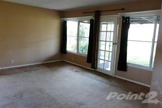 Residential Property for sale in 2264 Federal Ave, Costa Mesa, CA, 92627