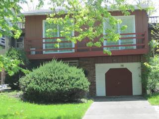 Single Family for sale in 1602 217th Place, Sauk Village, IL, 60411
