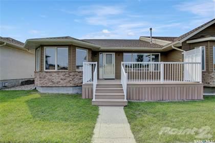 Condominium for sale in 36 Kensington CRESCENT, Regina, Saskatchewan, S4S 7G5