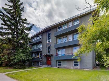 Single Family for sale in 2111 14 ST SW 401, Calgary, Alberta