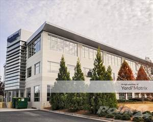 Office Space for rent in Intellicenter - Suite 200, Lawrenceville, GA, 30043