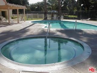 Condo for sale in 69521 HUERTA Court, Rancho Mirage, CA, 92270