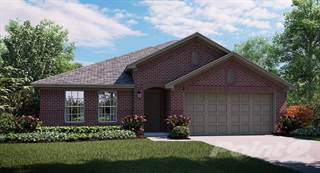 Single Family for sale in 13208 Ragged Spur Court, Haslet, TX, 76052