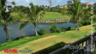 Condo for sale in Iberostate Golf View 3BR Condo for Sale, Suite JA2, Bavaro, La Altagracia