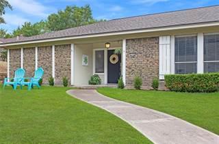 Single Family for sale in 2248 Dorrington Drive, Dallas, TX, 75228