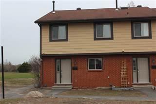 Condo for sale in 56 MEDHURST DRIVE UNIT, Ottawa, Ontario, K2G4V2