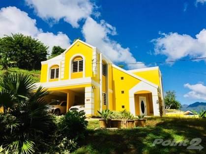 Residential Property for sale in Brazo Seco Carr 927, Naguabo, PR, 00718