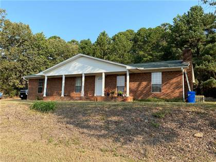 Residential for sale in 7516 Highway 64, Mulberry, AR, 72947