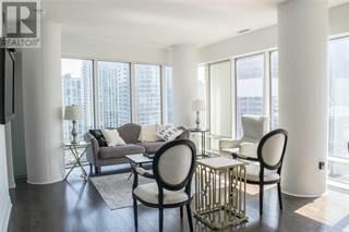 Condo for rent in 8 THE ESPLANADE AVE 2302, Toronto, Ontario, M5E0A6