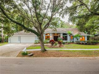 Single Family for sale in 2939 CHANCERY LANE, Clearwater, FL, 33759