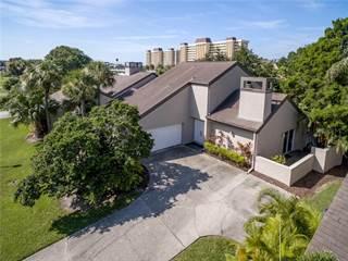 Condo for sale in 4700 HURON ROAD 4700, Seminole, FL, 33708
