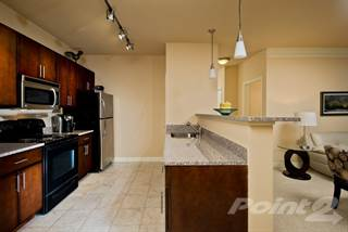 Apartment for rent in Alexander at Patroon Creek - COLLINS, Albany, NY, 12206