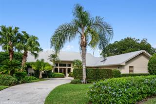 Single Family for sale in 7339 Reserve Creek Drive, Port St. Lucie, FL, 34986
