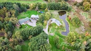 Residential Property for sale in 1400 Carmel Line, Millbrook, Cavan - Monaghan, Ontario