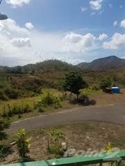 Residential Property for sale in carr # 704 Bo. Cuyon, Coamo, PR, 00769