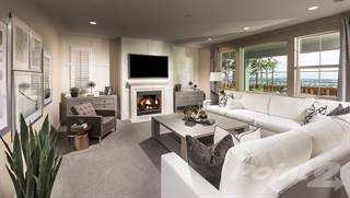 Single Family for sale in 30123 Mountain View Drive, Hayward, CA, 94544
