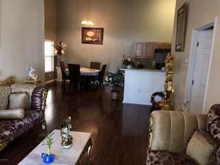 Residential for sale in 6063 MAGGIES CIR 114, Jacksonville, FL, 32244