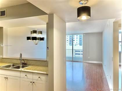 Residential Property for rent in 117 NW 42 AV 707, Miami, FL, 33126