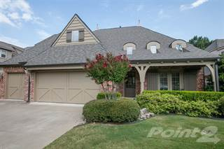 Single Family for sale in 9401 S 74th East Ave , Tulsa, OK, 74133