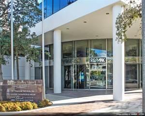 Office Space for rent in Morgan Stanley Tower - Suite 550, St. Petersburg, FL, 33701