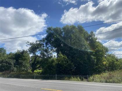 Lots And Land for sale in 5770B State Highway 37, Lisbon, NY, 13669