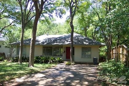 Residential Property for rent in 2605 W. 49th St., Austin, TX, 78731