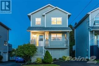 Single Family for sale in 419 Sheppards Run, Beechville, Nova Scotia