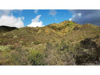 Land For Sale Trabuco Canyon 6 Vacant Lots For Sale In Trabuco