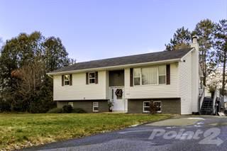 Residential Property for sale in 108 Everett Crt, Fredericton, New Brunswick