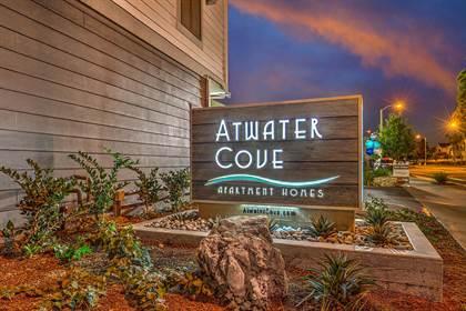 Apartment for rent in 425 Merrimac Way, Costa Mesa, CA, 92626