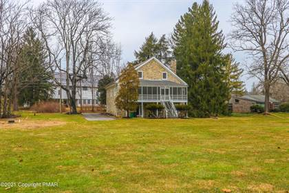 Residential Property for sale in 2837 Farr Rd, Lower Macungie Township, PA, 18049