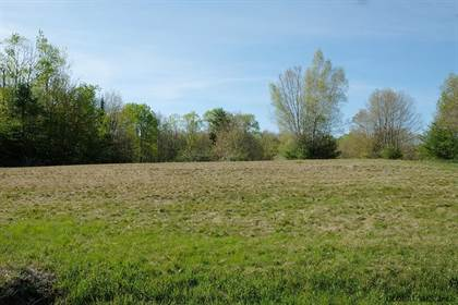 Lots And Land for sale in 00 UNION MILLS RD, Greater Broadalbin, NY, 12025
