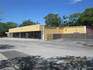Comm/Ind for sale in 1420 20TH AVENUE W, Bradenton, FL, 34205