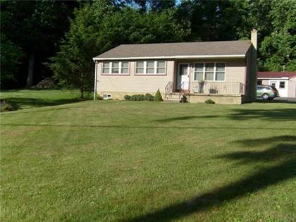Residential Property for rent in 84 Maple Grove Road, Mohnton, PA, 19540