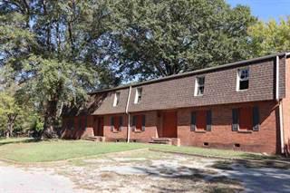 Multi-family Home for sale in 208 PROSPECT, Jackson, TN, 38301