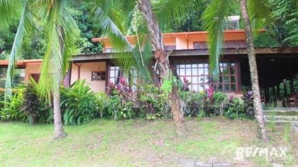 Residential Property for sale in Villa Tropical, Punta Leona, Puntarenas
