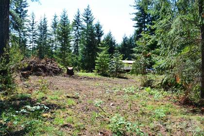 Lots And Land for sale in 13523 Mountain Shores Road, Crawford Bay, British Columbia