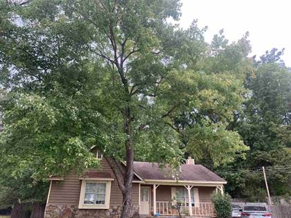 Residential Property for sale in 6054 HOLLYHEIGHTS, Charles W. Baker, TN, 38053