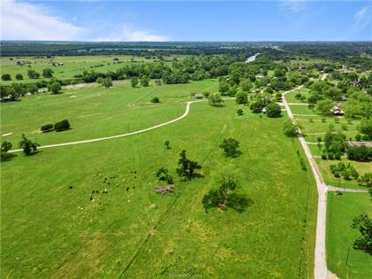 Lots And Land for sale in Tbd Lot 26 & 30 Mitchell Street, TX, 78957