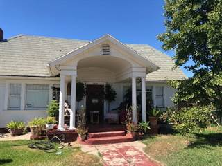 Single Family for sale in 2426 32nd St, San Diego, CA, 92104