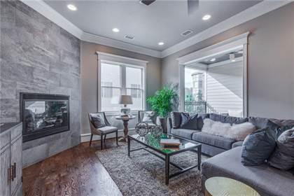 Residential Property for sale in 418 NE 1st Terrace, Oklahoma City, OK, 73104