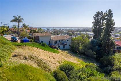 Lots And Land for sale in 3500 Trenton Ave, San Diego, CA, 92117