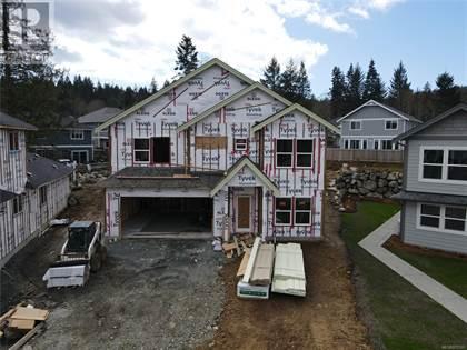 Single Family for sale in 6923 Burr Dr, Sooke, British Columbia, V9Z0L1